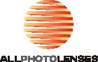 allphotolens
