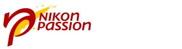 nikon_passion