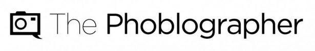 phoblographer