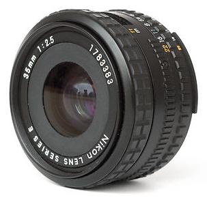 35mm_f25_