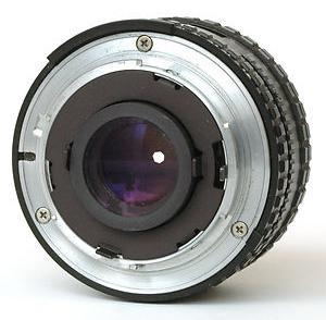 35mm_f25_b