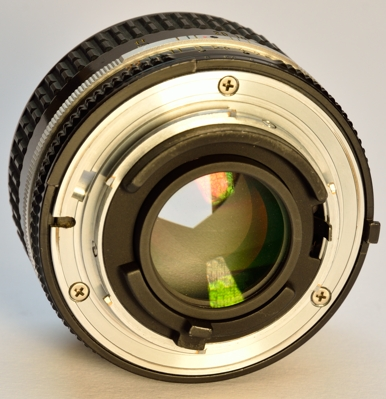 50mm_18_ais_back