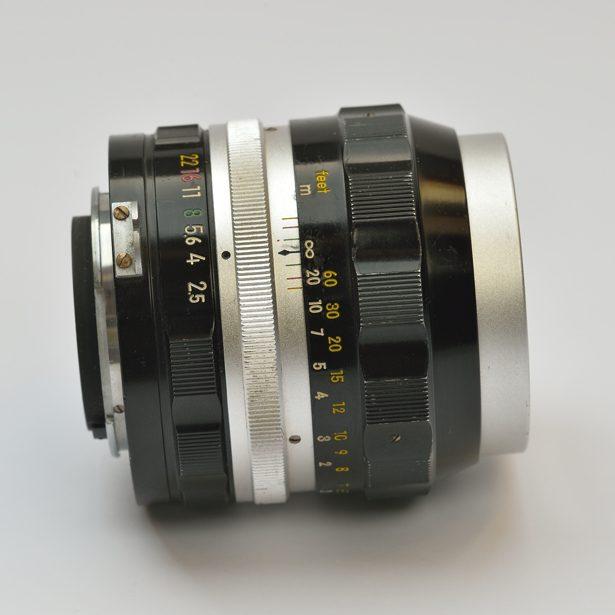 nikkor-p_auto__105mm_f2-5_2