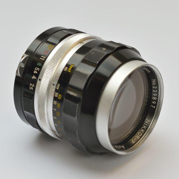 nikkor-p_auto__105mm_f2-5_3