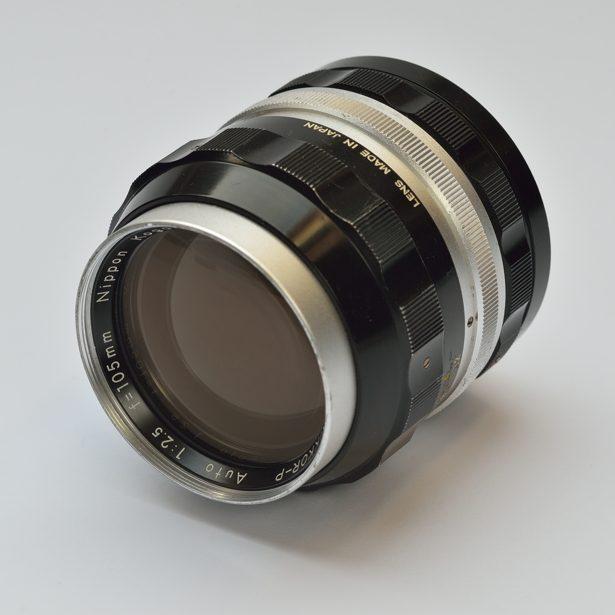 nikkor-p_auto__105mm_f2-5_4