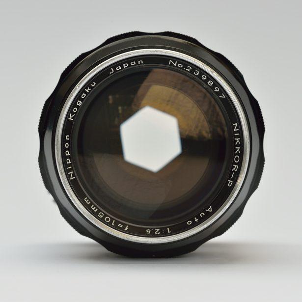nikkor-p_auto__105mm_f2-5_5