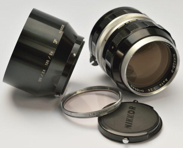 nikkor-p_auto__105mm_f2-5_6