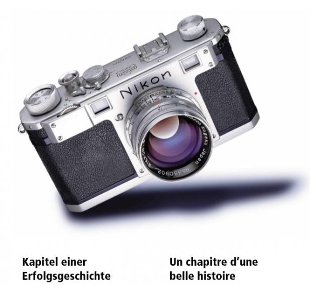 cd_katalog_2001_de_fr